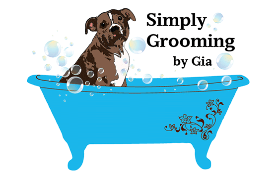 Simply Wonderful Grooming - Kansas City Dog Grooming